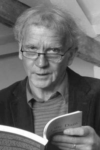 David Constantine - Wie es ist und war