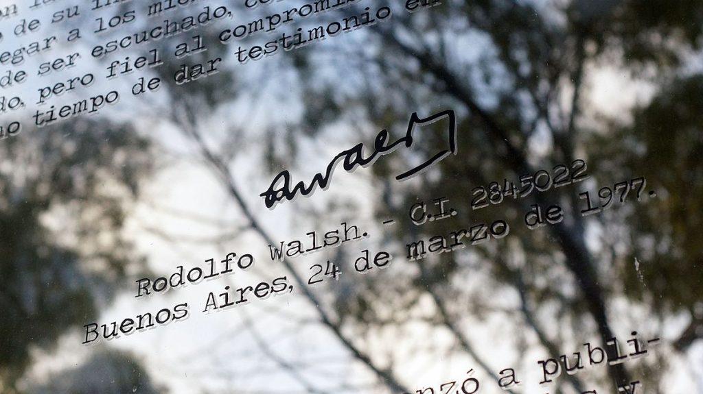 Marcelo Figueras - Das schwarze Herz des Verbrechens