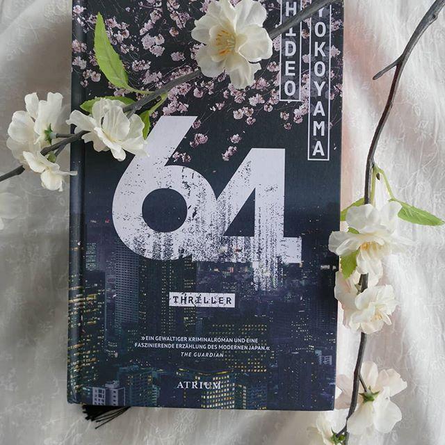 Hideo Yokoyama - 64