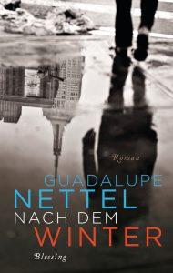 Guadelupe Nettel - Nach dem Winter