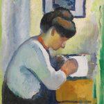 Blogparade der Frauenleserin