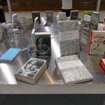 Frankfurter Buchmesse 2019 - Impressionen von Tag 3