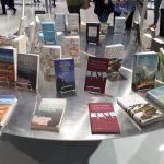 Frankfurter Buchmesse 2019 - Impressionen von Tag 2