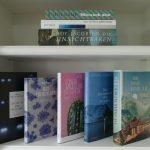 Norwegische Literatur - Neuerscheinungen in Deutschland 2019 #1 - Norwegen Spezial 5