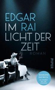 Im Licht der Zeit Edgar Rai