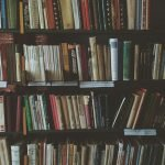 Ein Blick in die Verlagsvorschauen Frühjahr 2020