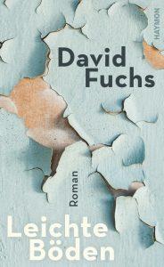 David Fuchs - Leichte Böden