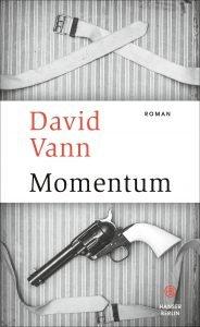 david-vann-momentum