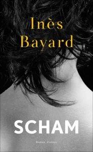 Inès Bayard - Scham
