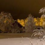 Tommi Kinnunen - Das Licht in deinen Augen