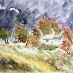 Ali Smith - Herbst - Der Jahreszeitenzyklus