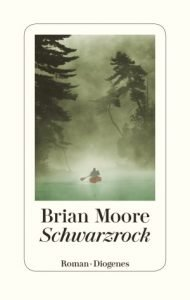 Brian Moore - Schwarzrock