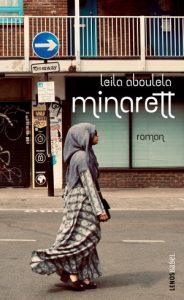 Leila Aboulela - Minarett