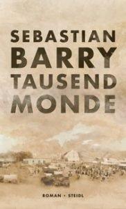 tausend-monde-sebastian-barry