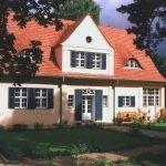 Andreas Schäfer - Das Gartenzimmer
