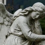 Margaret Laurence - Der steinerne Engel - Singular Plurality – Singulier Pluriel