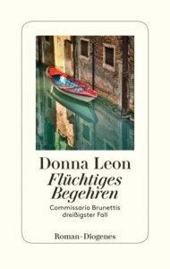 donna-leon-fluechtiges-begehren