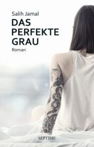 Salih Jamal - Das perfekte Grau