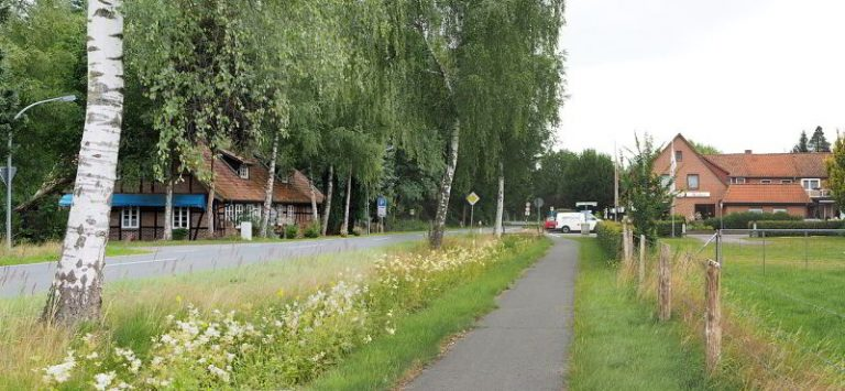 Altensalzkoth