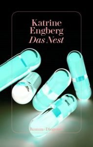 Katrine Engberg - Das Nest