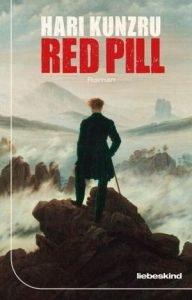 Hari Kunzru - Red Pill