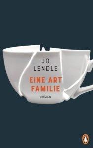 Jo Lendle - Eine Art Familie