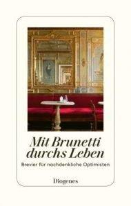 Mit Brunetti durchs Leben