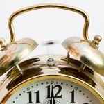 Bov Bjerg - Deadline